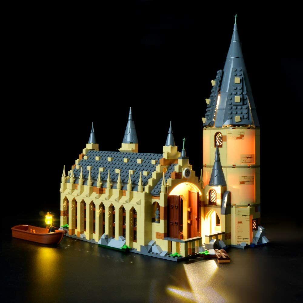 Pin Auf Lego Beleuchtungset Led Vitrinen Display Cases