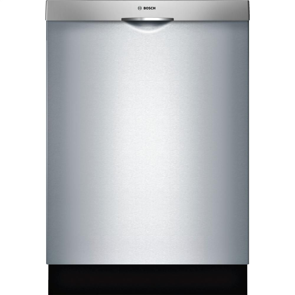 5 Best Bosch Dishwashers For 2020 Ratings Reviews Prices Integrated Dishwasher Bosch Dishwashers Built In Dishwasher