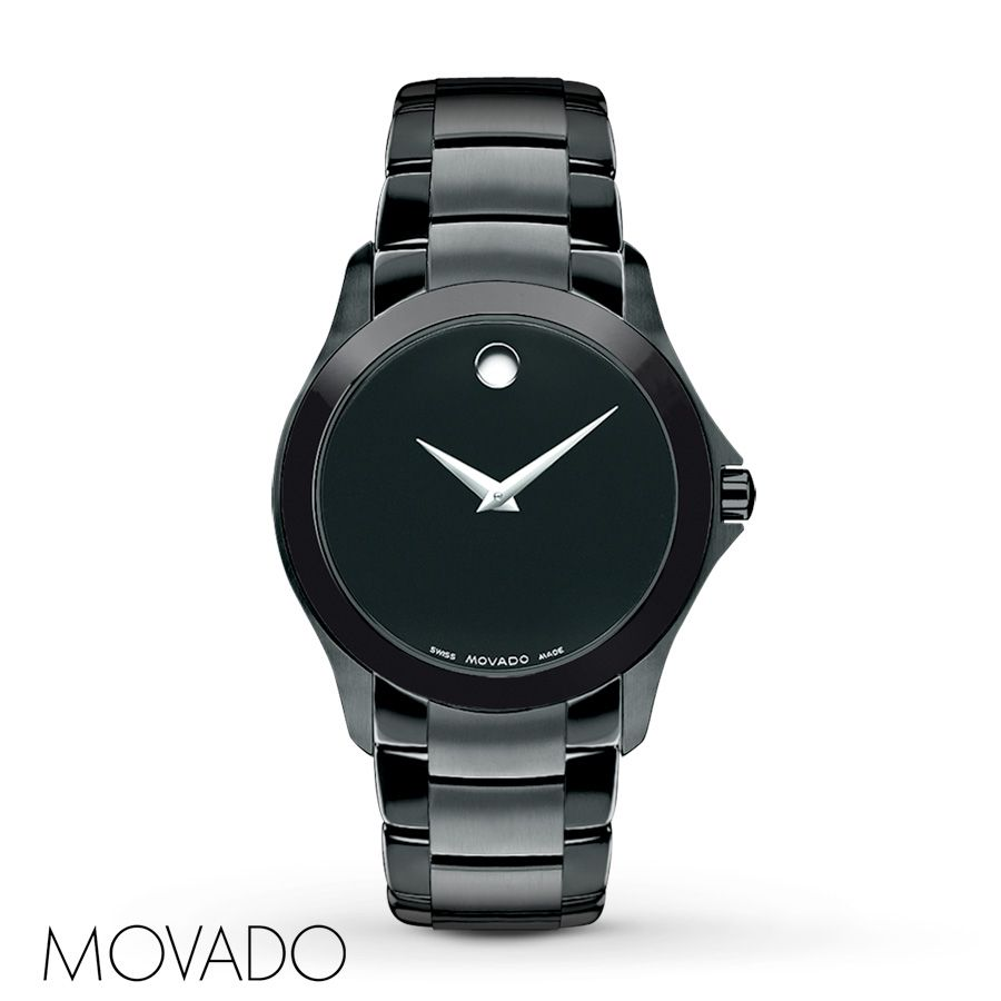 movado 174 s masino collection stock number