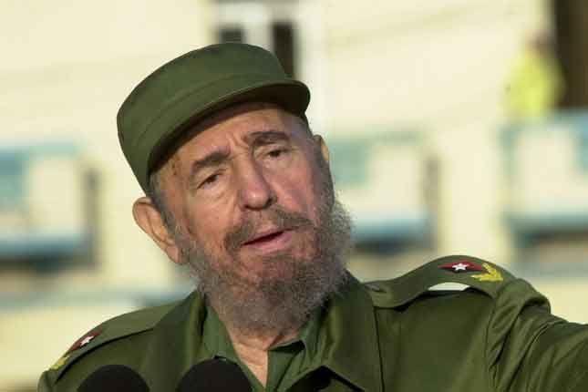 Former #Cuban leader Fidel Castro dead at 90. #FidelCastro #Cuba #CubanRevolution #cubanleader Former #Cuban leader Fidel Castro dead at 90. #FidelCastro #Cuba #CubanRevolution #cubanleader Former #Cuban leader Fidel Castro dead at 90. #FidelCastro #Cuba #CubanRevolution #cubanleader Former #Cuban leader Fidel Castro dead at 90. #FidelCastro #Cuba #CubanRevolution #cubanleader