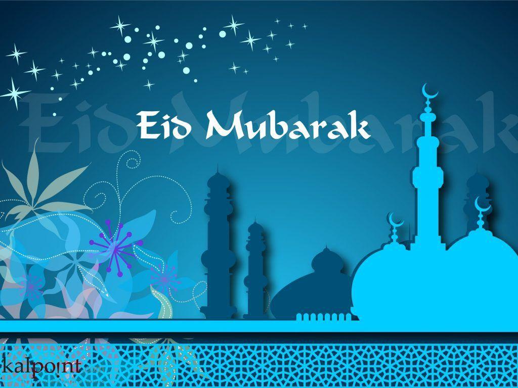 Eid mubarak image for whatsapp free download ocassion pinterest eid mubarak image for whatsapp free download kristyandbryce Images