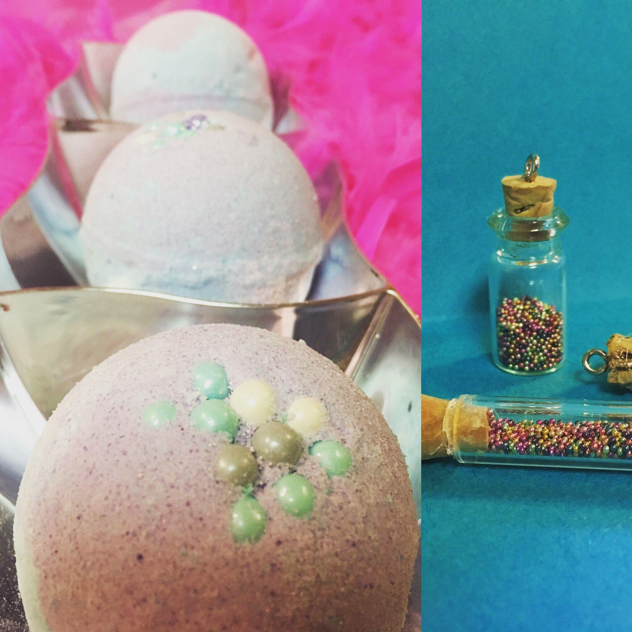 Bath bomb bath products bubble bars bubble bath bath