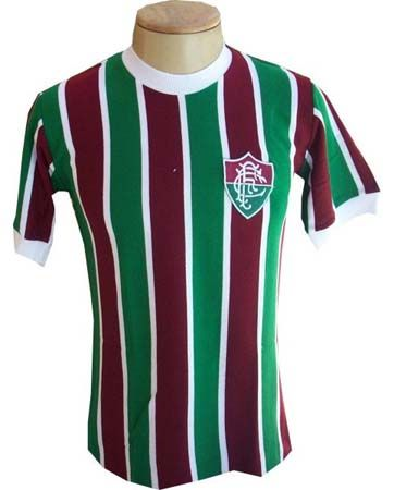 Camisa Fluminense retrô  preços e como comprar  6b9ba1ecf0b9c