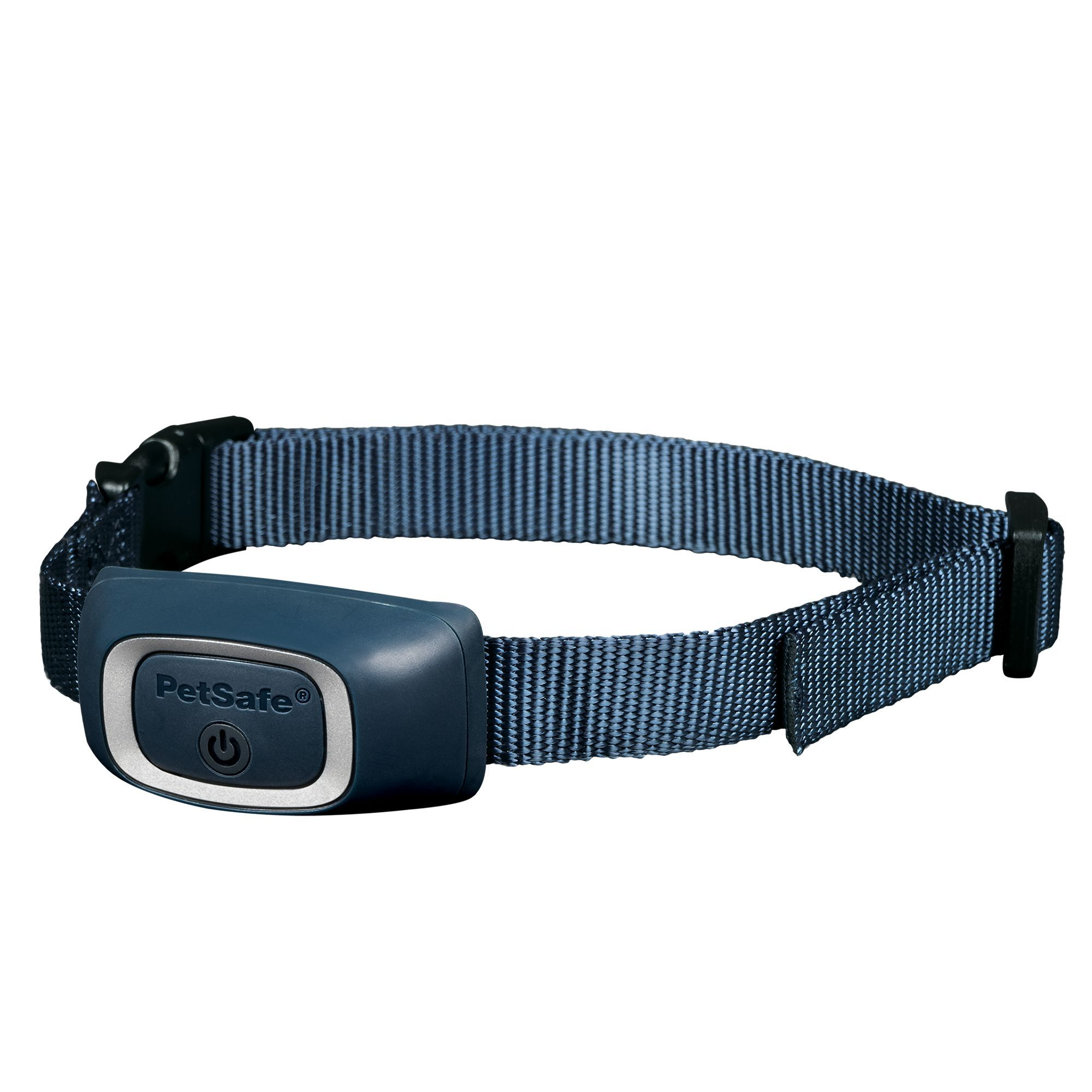 Petsafe Smart Dog Training Collar Blue Training Collar Dog