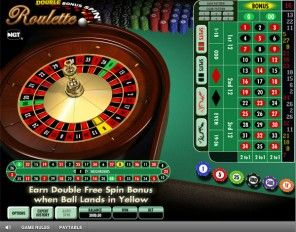 o town casino free online