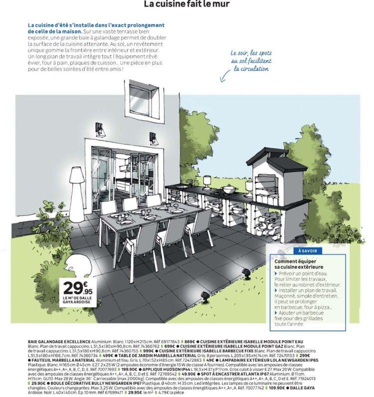 Pin by Mapi Casanova on Diy jardin et terrasses Pinterest - ajouter une piece a sa maison