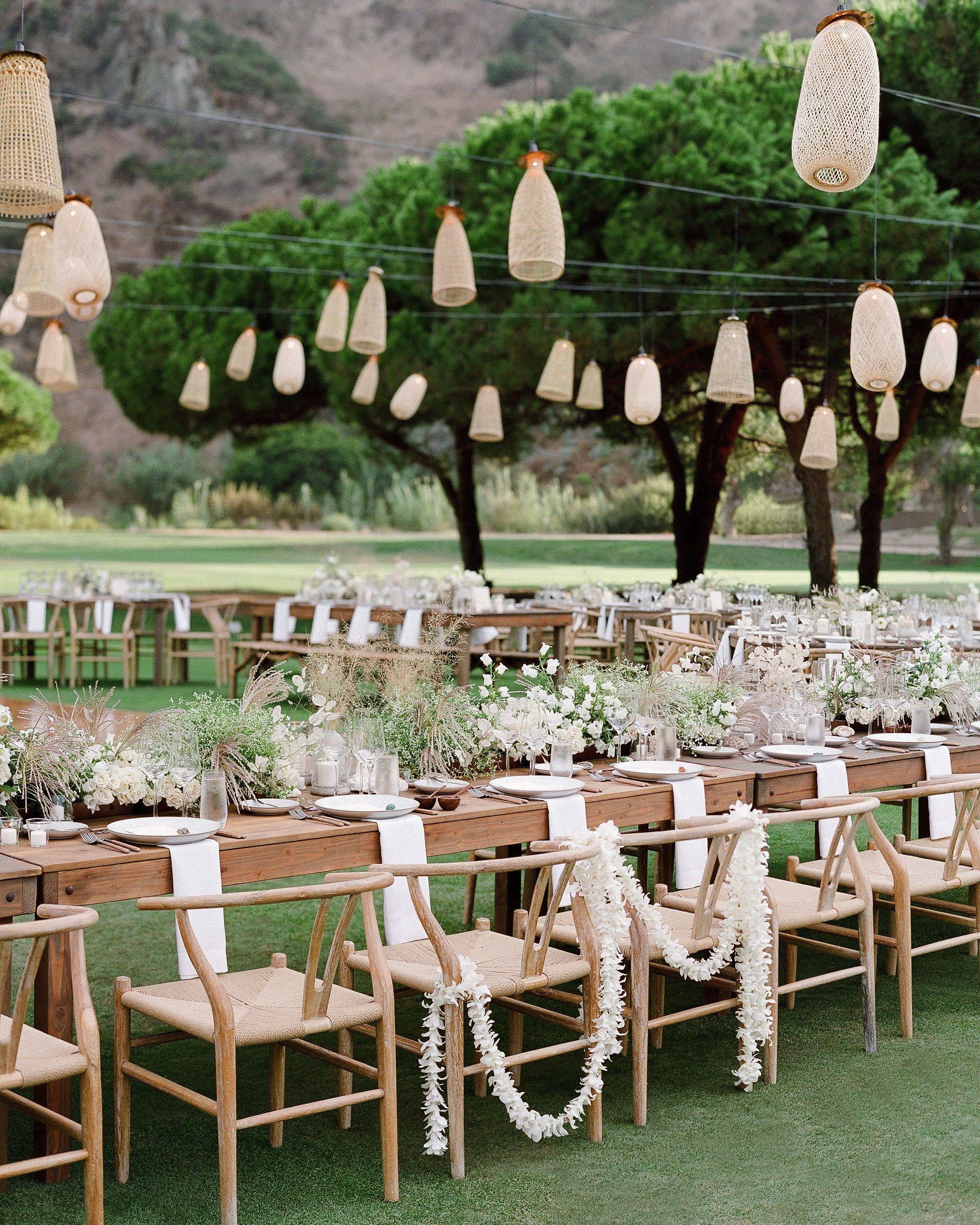 A California Cool Wedding In Laguna Beach Wedding Southern California Southern California Wedding Venues California Wedding Venues