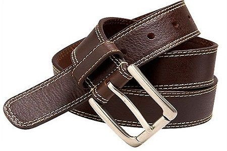ladies handbag manufacturers,mens bag manufacturer,men belt exporters,ladies designer belts.