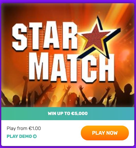 Lotto24 Com