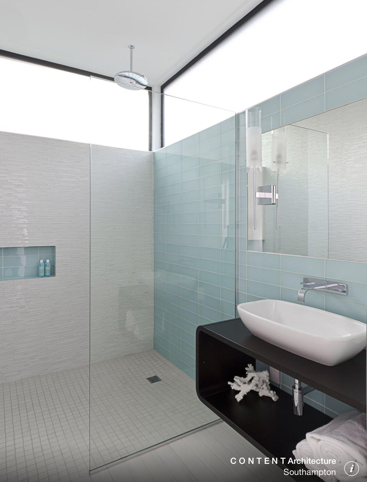 Pin by Kamer Kosereisoglu on Bathrooms | Pinterest | Houzz, Loft ...