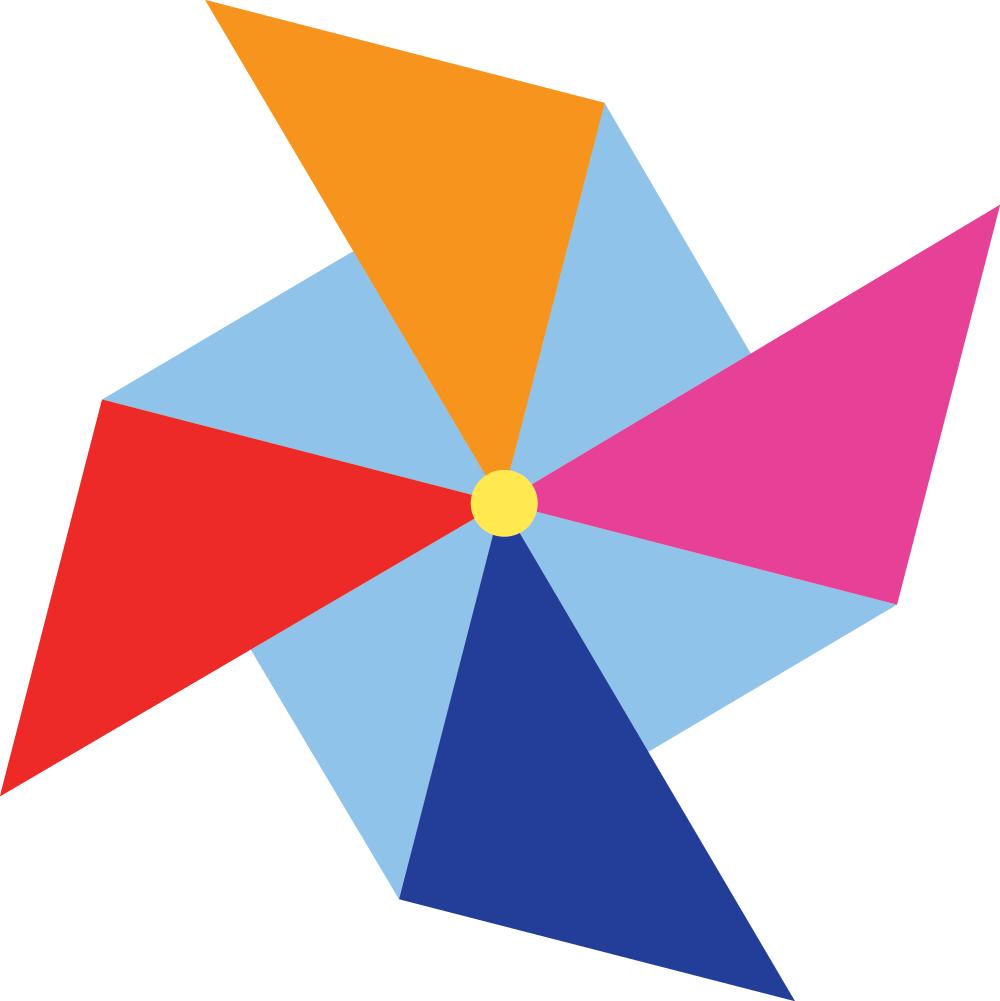 pinwheel. pinwheel - google search
