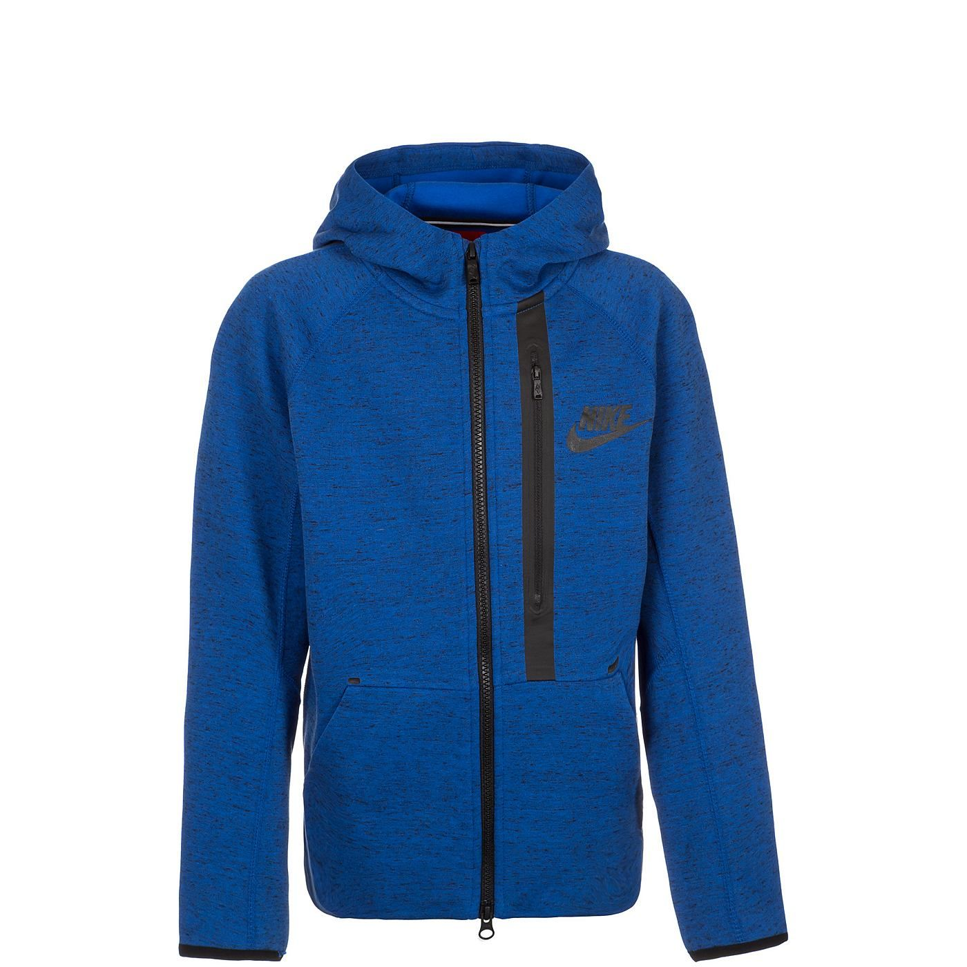 Nike Fleece Kinder Nike Tech Fleece Trainingshose Kinder Produktkatalog