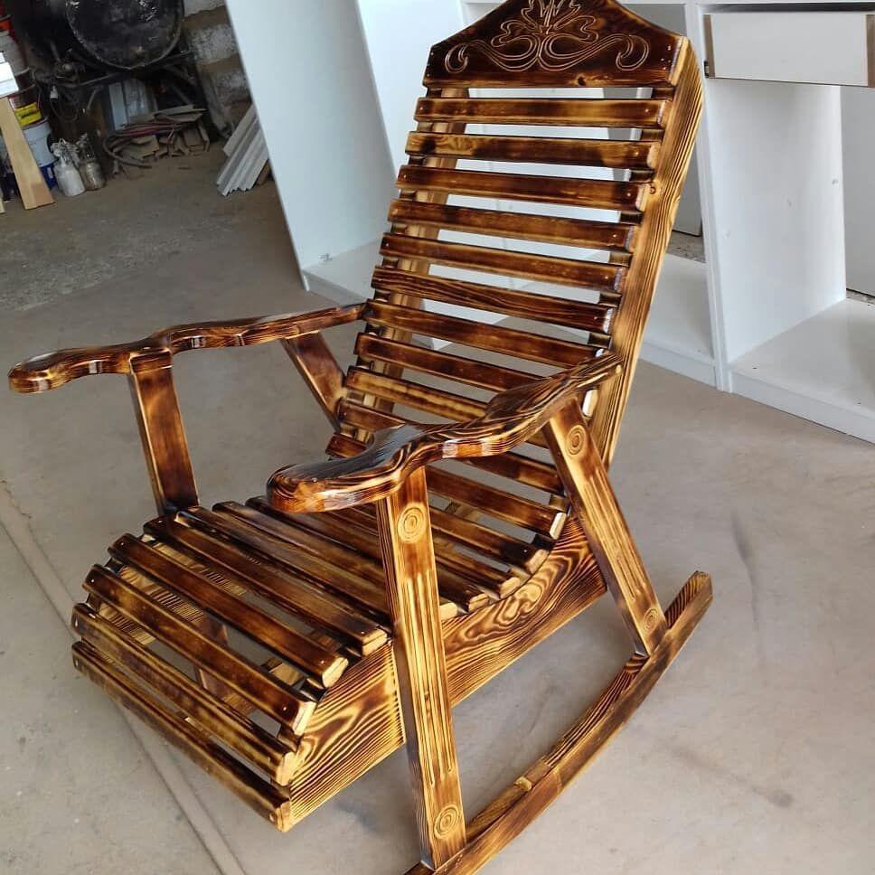 Ahsap Yakma Sallanan Sandalye Isteginize Renk Secenekleri Ile Urun Bilgisi Ve Siparis Icin Dm Den Mesaj Atabilirsiniz Wood Ahsap Yakma Sandalye Renkler