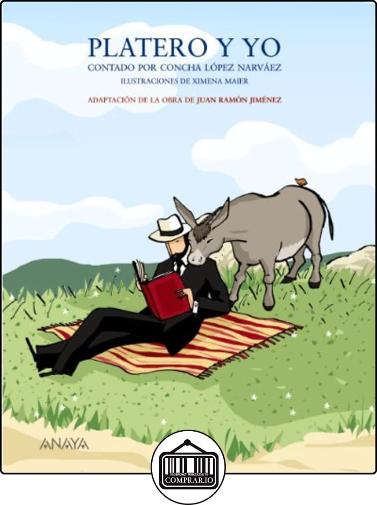 libros literatura infantil 9 anos