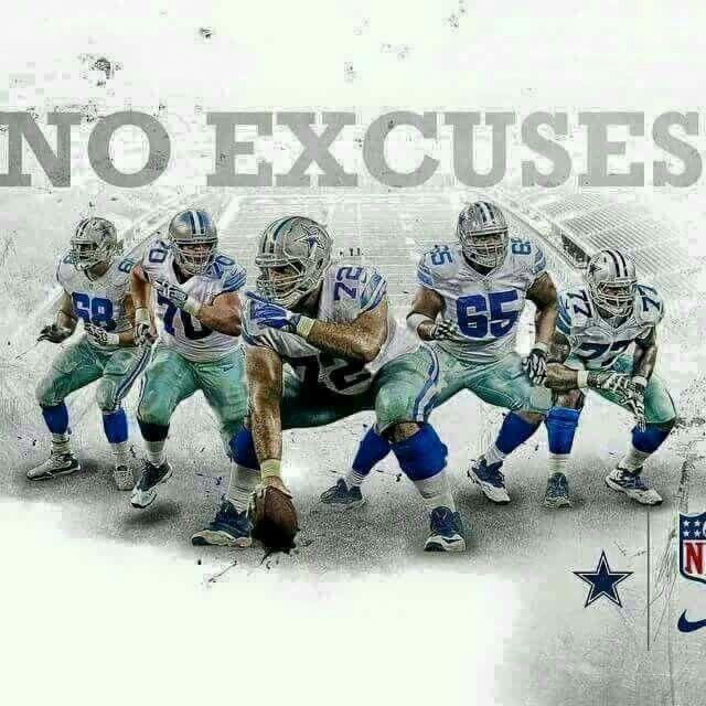 851d45efa Great Wall of Dallas! | Dallas Cowboys | Nfl dallas cowboys, Dallas ...