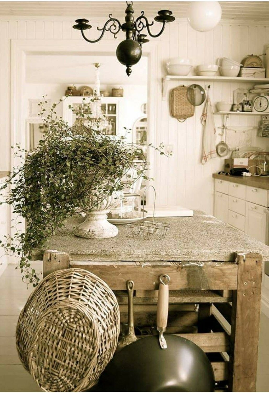 Pin von Vicky Kogel auf Decorating Ideas | Pinterest ...