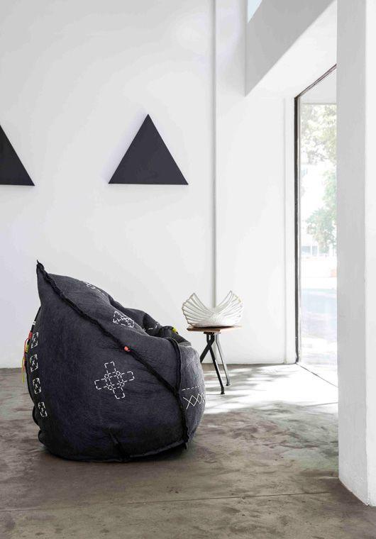 [CRAFT+DESIGN] Ronel Jordaan   Design Network Africa