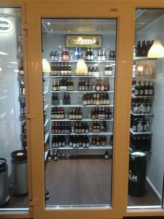 Luxury Walk In Pantry Google Search Beer Fridge Pantry Cupboard Luxury Kitchens