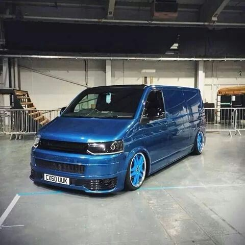 dropped t5 1 projects to try vw t5 campervan vw. Black Bedroom Furniture Sets. Home Design Ideas