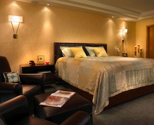 Bedroom Colors 2013 7 of the hottest home colors to use in 2013 | amber, wall colors