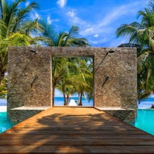 El Secreto | accommodatie | Belize > BON travel