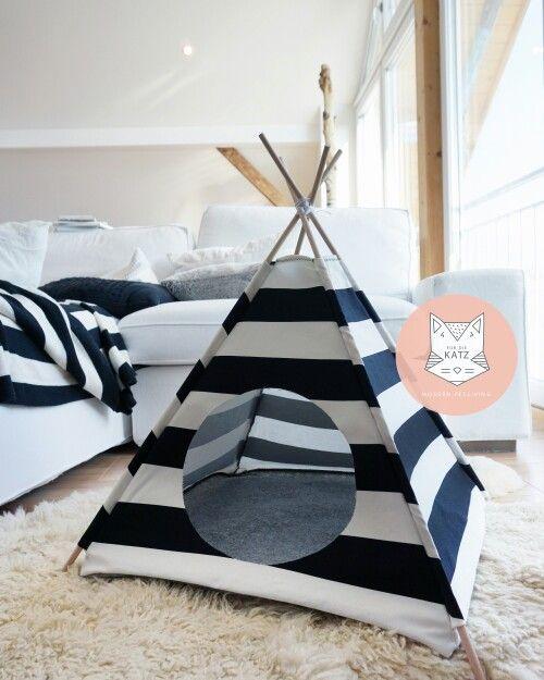 katzentipi f r die katz schwarz wei deine katze wird. Black Bedroom Furniture Sets. Home Design Ideas