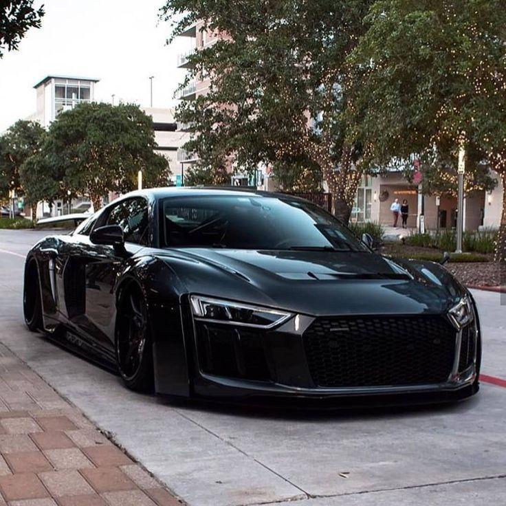 Audi R8 r8 Audi8 Audi R8 r8 Audi8 - - Audi R8 r8 Audi8 Audi R8 r8 Audi8 - -