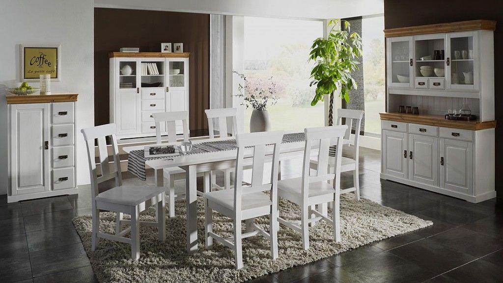 die besten 25 esszimmer komplett ideen auf pinterest abgeh ngte decke abgeh ngte decke. Black Bedroom Furniture Sets. Home Design Ideas