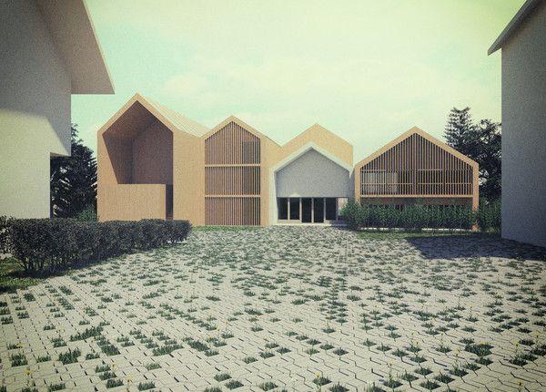 Innenarchitektur Oder Architektur atelier olivetti ben innenarchitektur architektur szenografie und