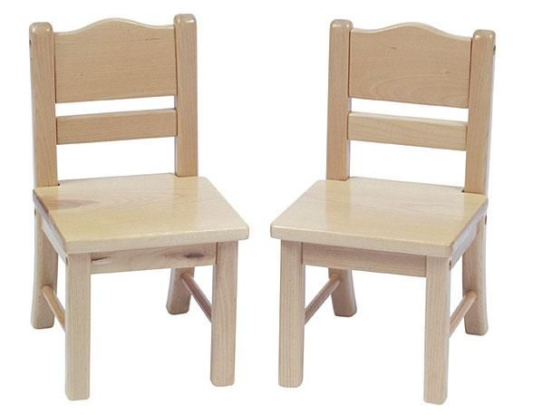 18 Doll Table And Chairs Rocking Folding Chair Diy Inch If You Like The Guidecraft Set Then May We Also