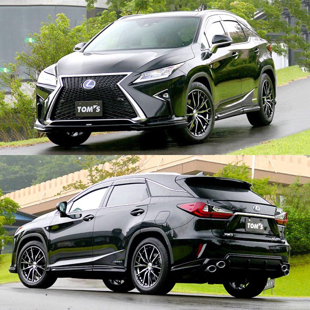 LEXUS RX200t/350 fsport Lexus rx 350, Lexus rx 350 2017