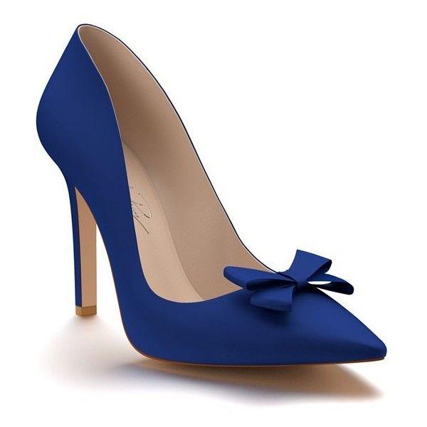 Pointy toe pumps, Pumps heels stilettos