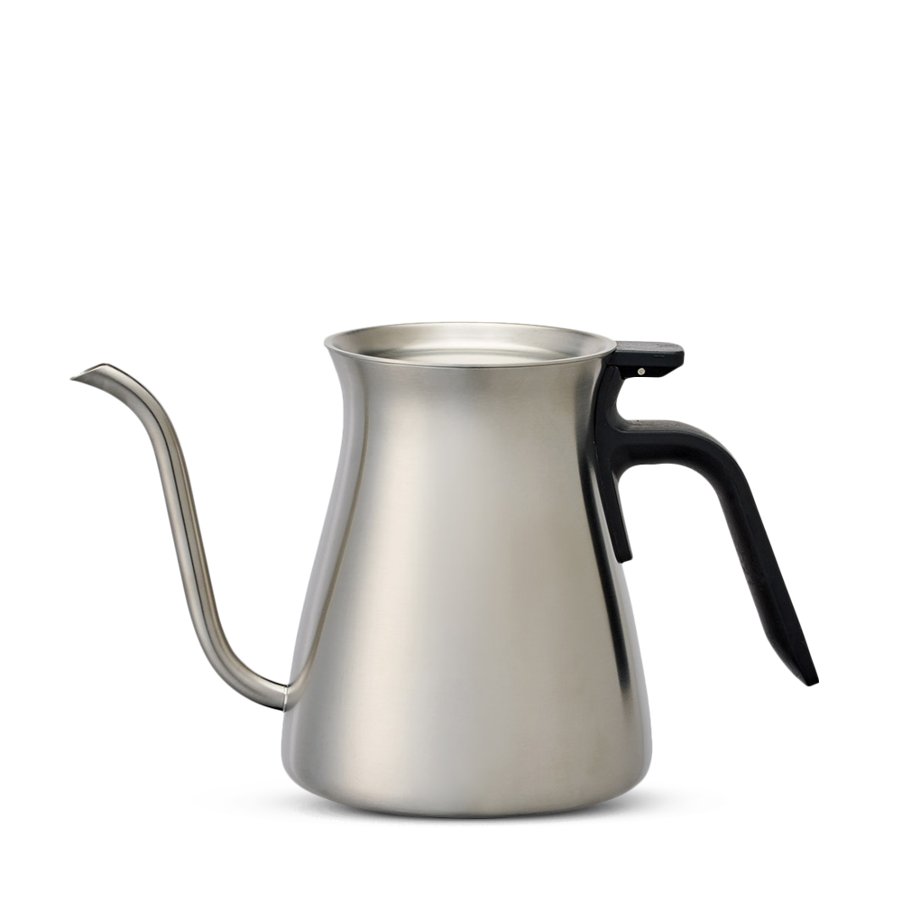Pour over kettle in 2020 Кава
