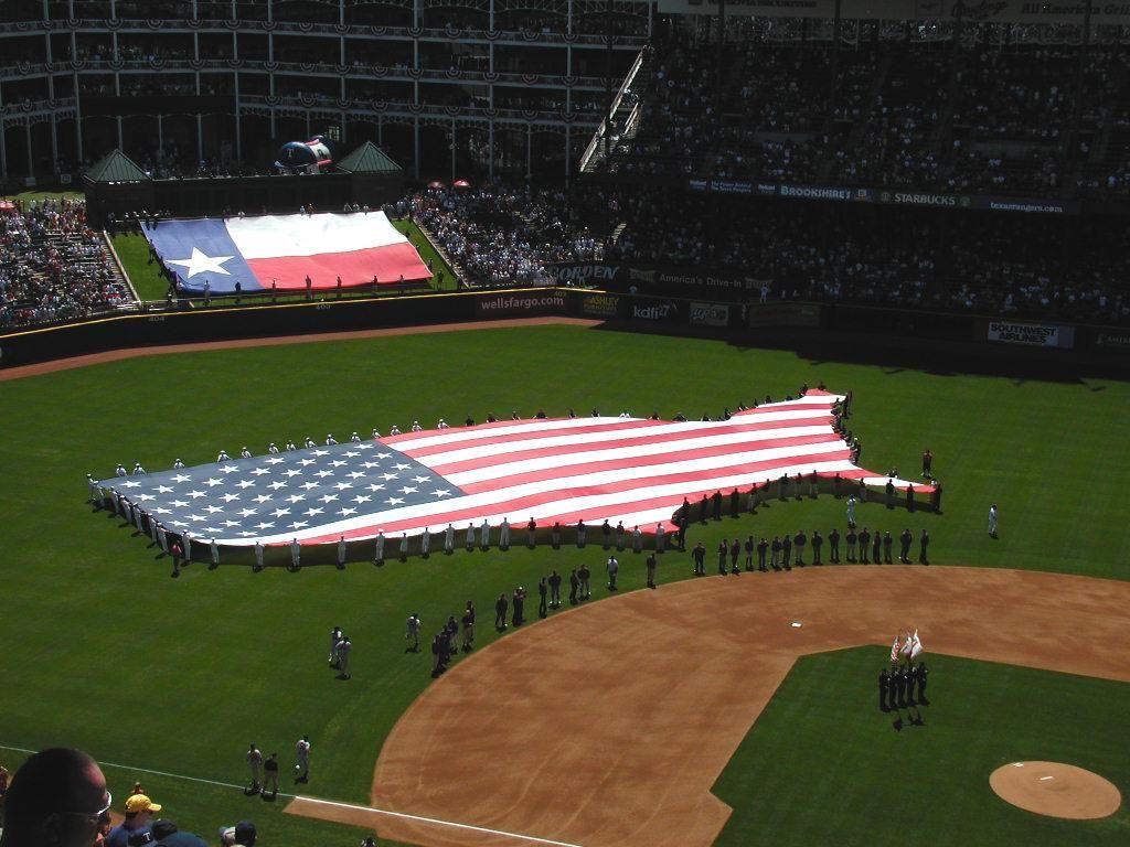 Pin By Karen Patterson On Texas Rangers Texas Rangers Opening Day Tx Rangers Texas Rangers