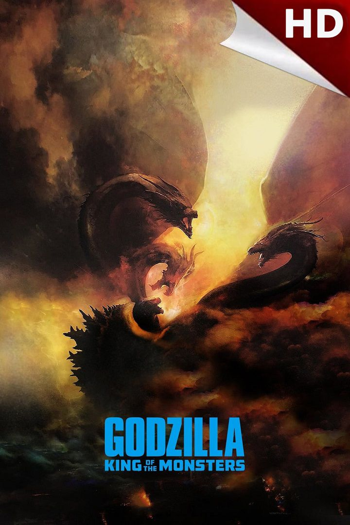 Godzilla png transparent images | png all.