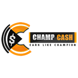 Champcash Earn Money Free APK FREE Download - Android Apps