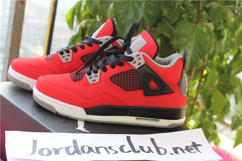 http://www.jordansclub.net/authentic-air-jordan-iv-retro-toro-bravo-p-3034.html