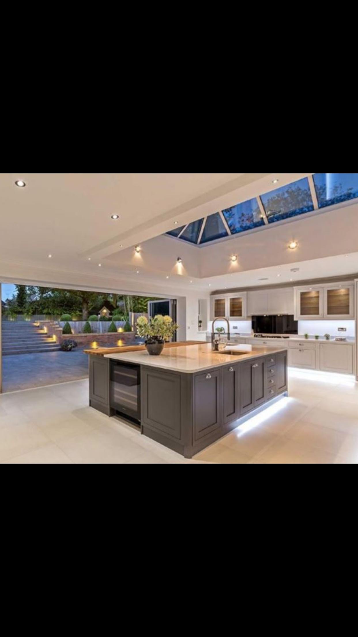 Photo of Lassen Sie Ihr Dach mit diesen Ideen reparieren – Dachtipps
