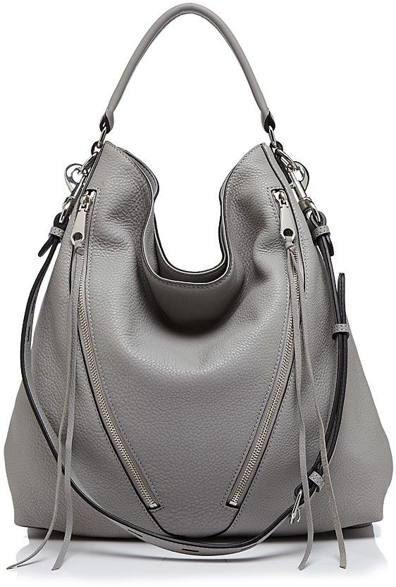 6437be933766 Shop for Hobo - Moto by Rebecca Minkoff at ShopStyle. Now for Sold Out.