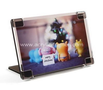 Acrylic frames 8x10 | Acrylic photo and picture frame | Pinterest ...