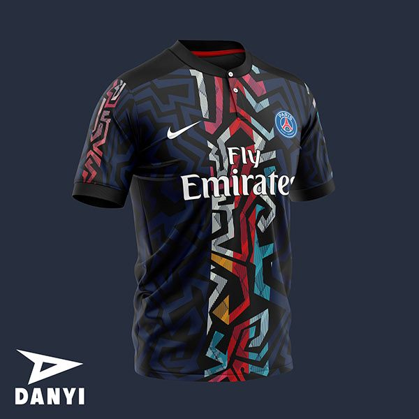 Download 100 Cricket Ideas In 2021 Jersey Design Sports Jersey Design Soccer Shirts