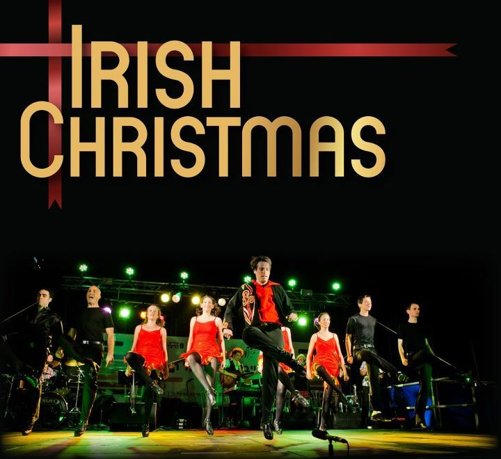 Irish Christmas | Irish Christmas | Irish christmas ...