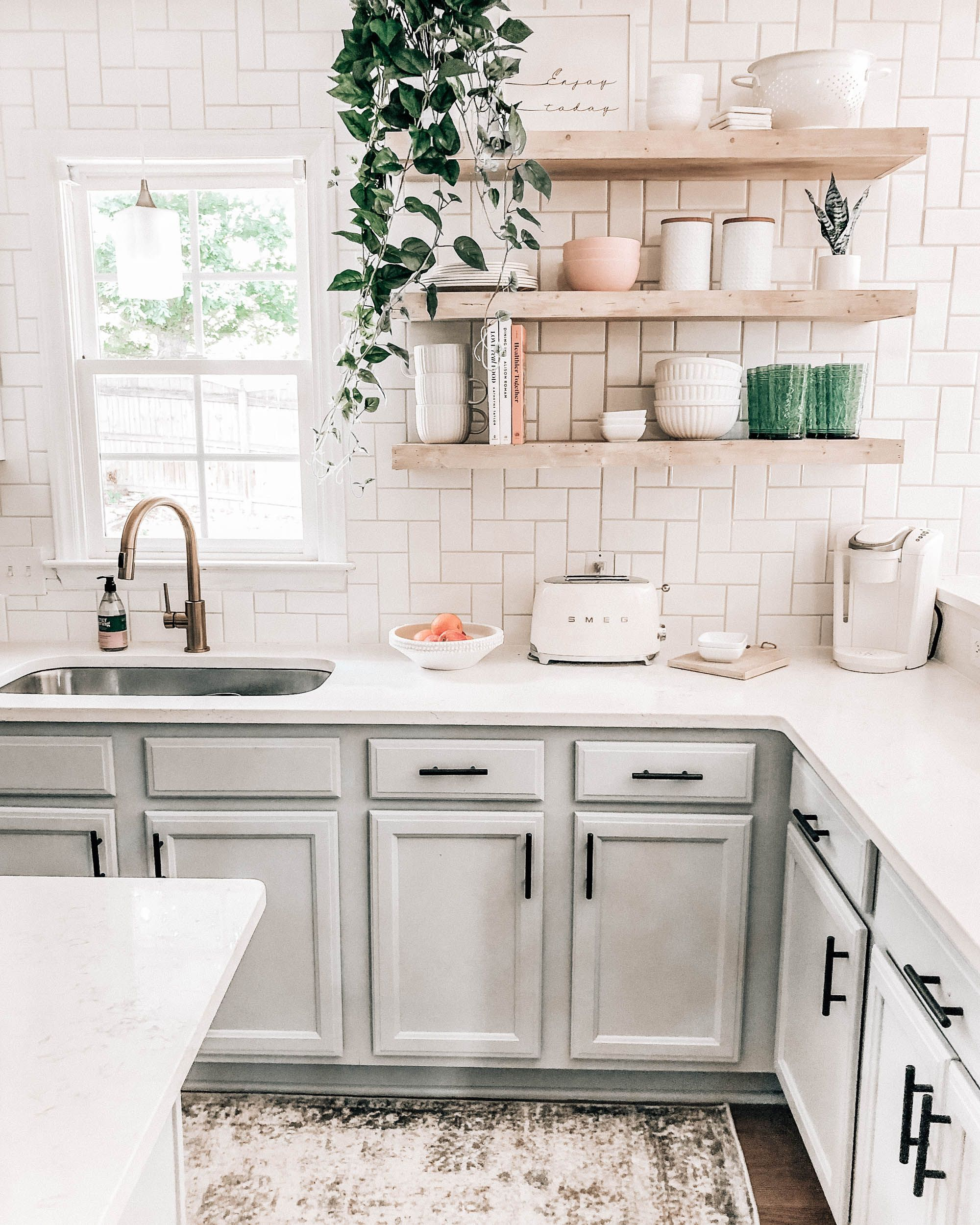 Kitchen Gadgets On Our Counter (and Radar) - Pretty in the Pines, North Carolina…