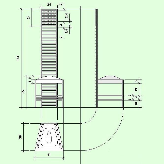 Hill House Chair ค้นหาด้วย Google Woodwork Pinterest