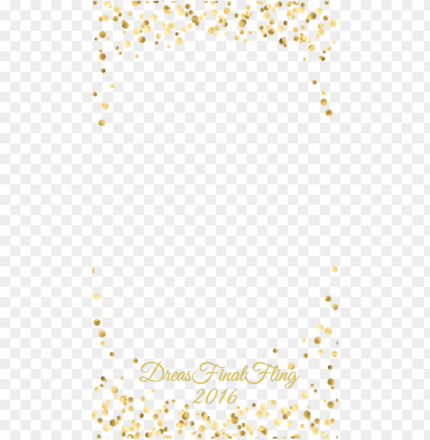 Free Icons Png 1200 X 300 Banner Png Image With Transparent Background Png Free Png Images Free Icons Png Free Icons Free Png