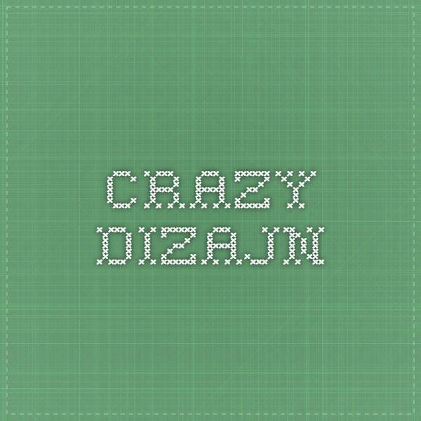 Crazy Dizajn