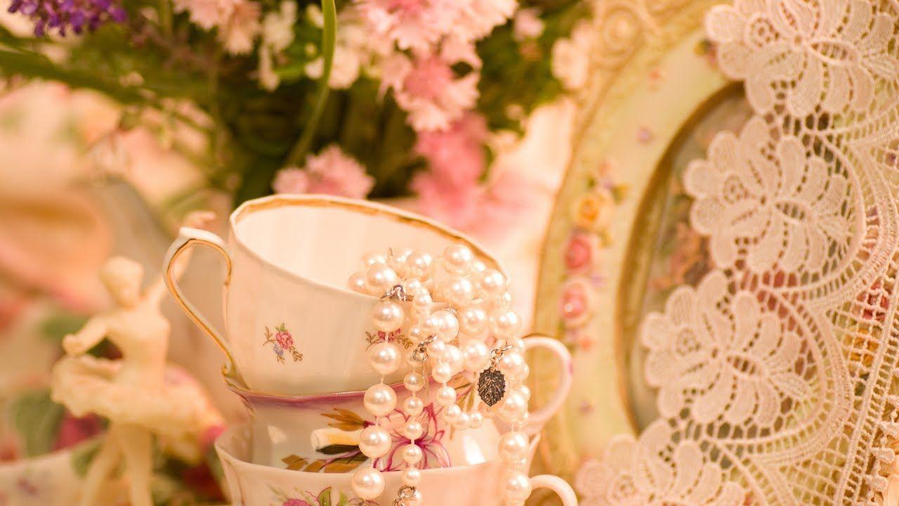 High Tea Baroque Music Chilled Music Tea High Tea High Tea Party