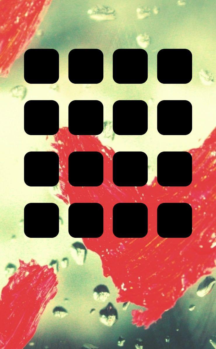 cute iphone 4s wallpaper tumblr - Google Search ...