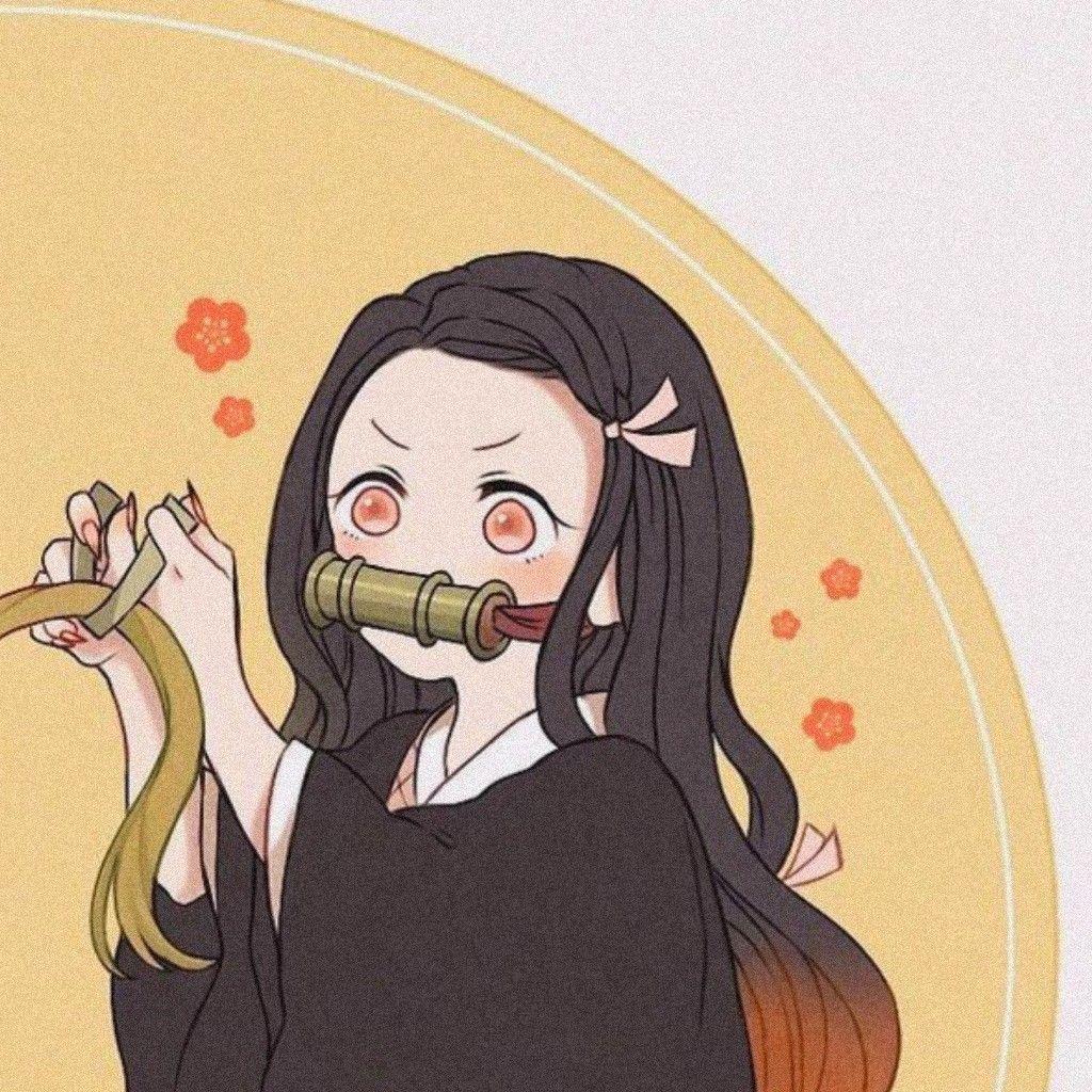 Pin de hιbᥲ ρᥲᥒdᥲ em anime couple Fotos, Metadinhas, Anime