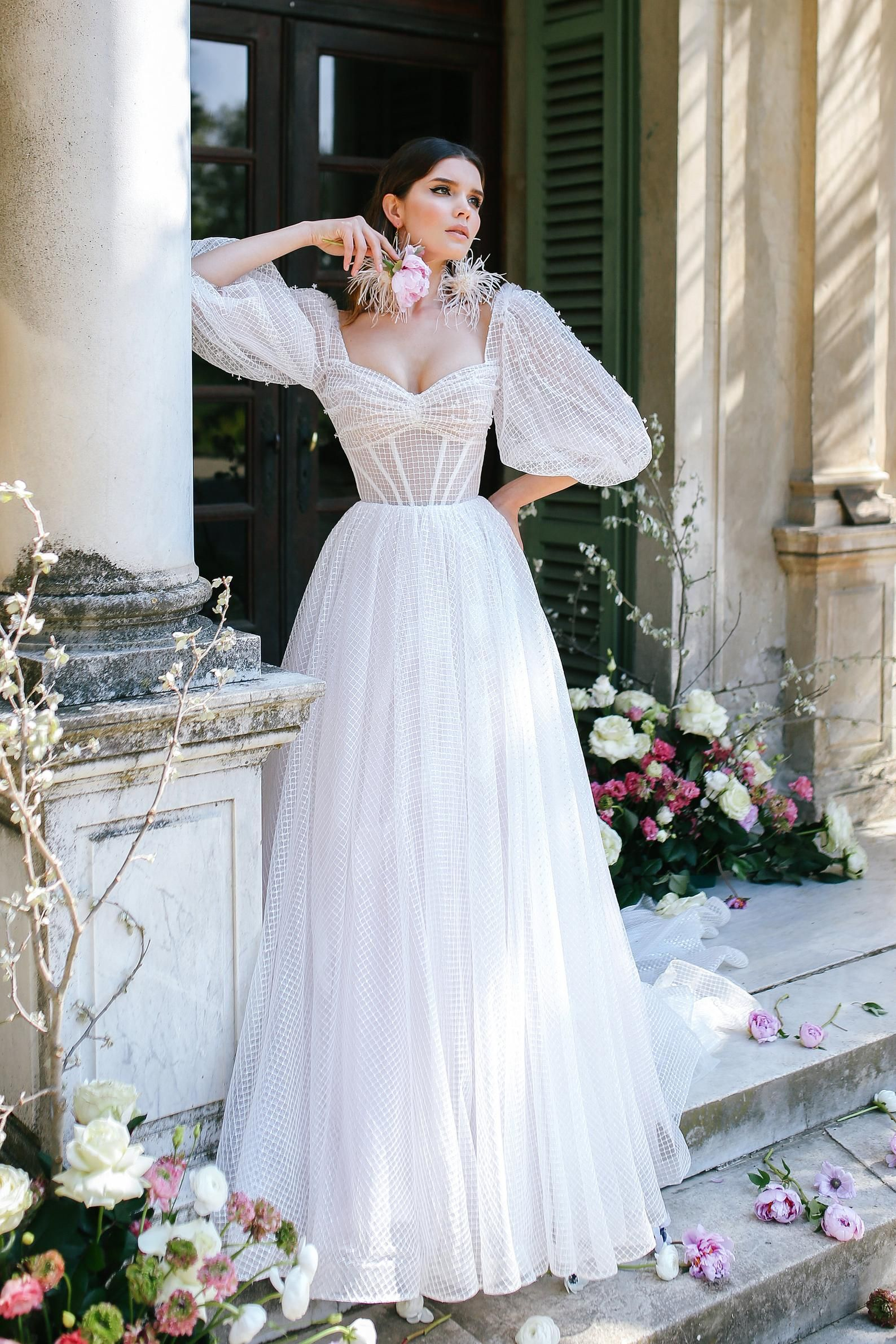 Pin On Wedding Dresses I Love 831